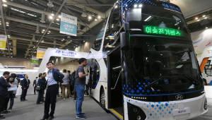 2019 국토교통기술대전, 국토교통 신기술 한자리에