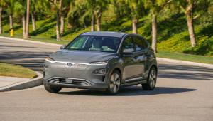 현대차, 중국 판매 전기차에 '메이드인 차이나 배터리' 단다