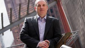 LG전자, 캐나다 토론토 인공지능연구소장에 다린 그라함 박사 선임