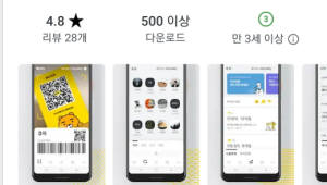 송금, 환전, 멤버십 통합 '카카오페이 전용 앱' 나왔다