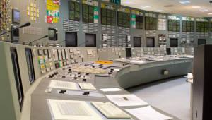 [이슈분석]해외 주요국은 사용후핵연료 어떻게 관리하나