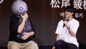 넥슨, 7월 18일 시노앨리스 출시... 일본 흥행 게임 잔혹사 마침표 찍을까?