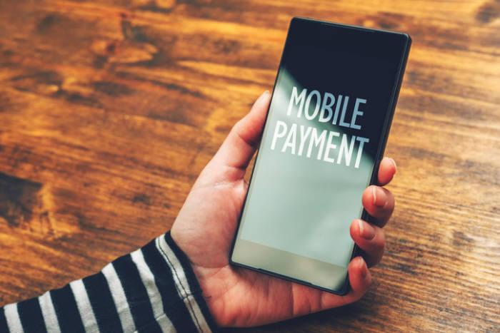 휴대폰 소액결제 한도 얼마? 7월부터 60만원으로 상향