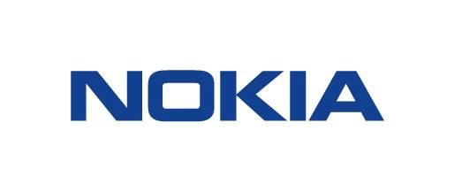 소프트뱅크가 5세대(5G)이동통신 상용화를 위한 전략적 파트너사로 노키아를 선정했다.