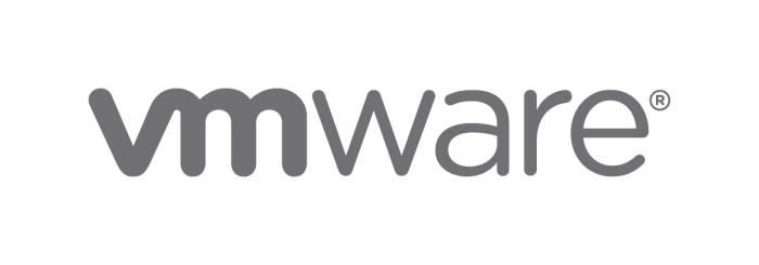 VM웨어 1Q 매출 22억 7000만 달러 기록…전년 동기 대비 13% 증가