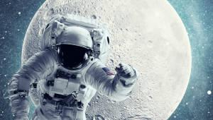 [과학핫이슈]미국 달 복귀 '아르테미스' 계획