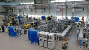 빅데이터·스마트제조 등 신산업·기술 분야 직업훈련 늘린다