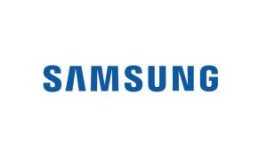 삼성·LG전자, 아프리카에서 가장 존경 받는 10대 브랜드 선정