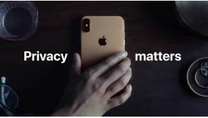 당신이 잠든 사이 아이폰 개인정보가 줄줄 샌다