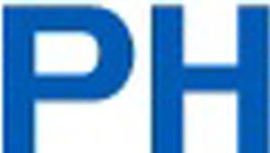 소포스, EDR 기능 탑재한 '서버용 인터셉트 X' 출시