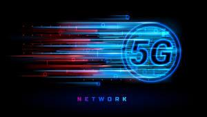 미국 24GHz 5G 주파수경매 20억달러에 낙찰···흥행 성공