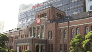 경북대병원, 약제급여 적정성 평가 8년 연속 1등급