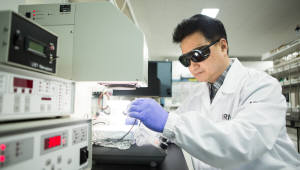 화학연, 빛이 에너지로 바뀌는 찰나 세계 첫 규명
