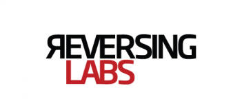 리버싱랩스코리아, '지능형 위협 탐지·분석 관리 서비스' 출시