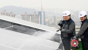 2040년 재생에너지 비중 35%로…정부, '3차 에기본' 최종 확정