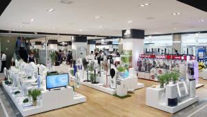 렌털업계, 일시불 판매로 계정·소비자 선택폭 확장한다