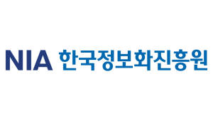 NIA,국민연금공단 등 4개 기관 전자정부 수출 협력 MOU 체결