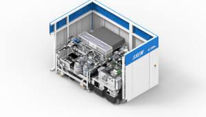 FST 자회사 이솔, 가격 경쟁력 올린 EUV 마스크 '리뷰' 장비 연내 출시