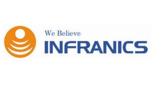 인프라닉스-웨이버스, 클라우드 기반 공간정보 융·복합 플랫폼 개발 맞손