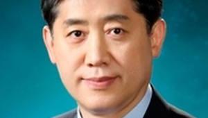 차기 여신금융협회장에 김주현 전 예보 사장 내정