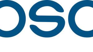 포스코, 중소기업 스마트공장 구축에 5년간 200억원 지원