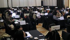 KOTRA, 780여개 기업 참여하는 '대일 수출총력대전' 개최