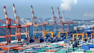 환경부, 필리핀 반송 불법 폐기물처리 완료