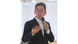 SK하이닉스, 데이터 사이언스 전문가 영입… 'AI 강화'