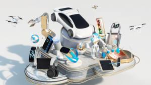 "[CES아시아2019]""5G, AI, AR·VR, 스마트카""로 펼쳐지는 2019 CES 아시아 11일 개막"