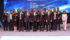 특허청, 선진국 혁신성장 정책·전략 소개 '2019 지식재산 국제 심포지엄' 개최