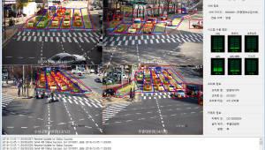 [새로운 SW][신SW상품대상 5·6월 수상작]렉스젠 '브이메타트래픽 v1.0'