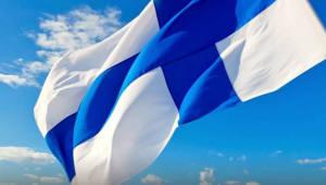 핀란드에 '코리아스타트업센터' 세운다…한-핀란드 정상회담, 혁신 분야 협력 강화