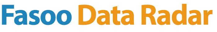 파수닷컴, '파수 데이터 레이더' GS인증 1등급 획득