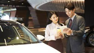 현대캐피탈, 기아車 대상 자동차금융 이벤트