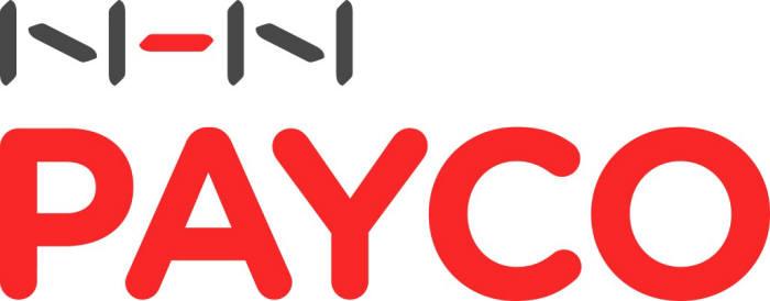 NHN페이코, 일본 결제 시장 진출