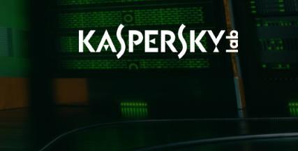더 강력해져 돌아온 사이버 스파이 조직, '플래티넘'