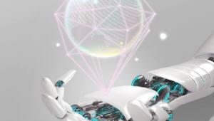 대학, 4차산업혁명 대응 시급한데...AI 전공 교수 못 구해 발동동