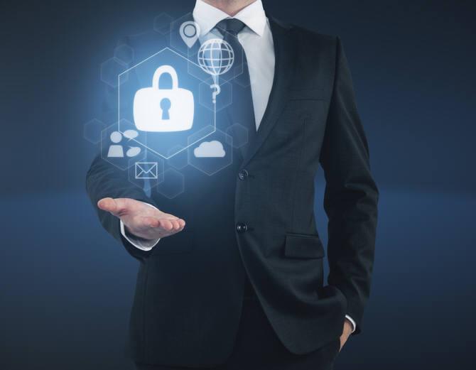 빛스캔, 웹 취약점 진단 서비스 전문 기업 '비엔스트' 설립