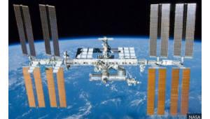 우주호텔서 하루 숙박료가 4100만원...그럼 교통비는?