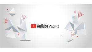 구글, '2019 유튜브 웍스 어워드' 국내서 첫 개최