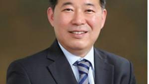 한국IT직업전문학교 김홍진 학장 취임