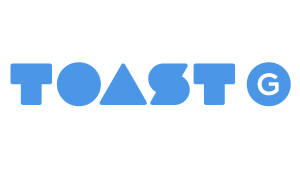 NHN, 우정사업정보센터에 공공 클라우드 'TOAST G' 공급