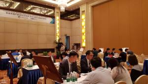 KEA, 중소 전자·IT업계와 함께 중국 수출 활로 개척