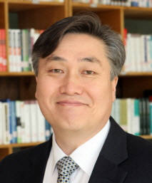 정범진 경희대 원자력공학과 교수