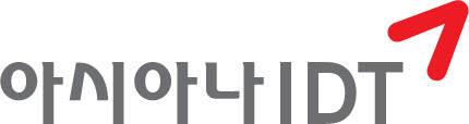 아시아나IDT, KDB생명 IFRS17 IT인프라사업 착수