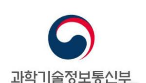 {htmlspecialchars(정부, AI 활용 신약개발 플랫폼 개발...3년간 258억원 투입)}