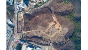 '좌초한 네이버, 서울 한복판 터 잡은 아마존' IDC 명암