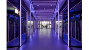 네이버, 주민반대에 용인 데이터센터 건립 철회