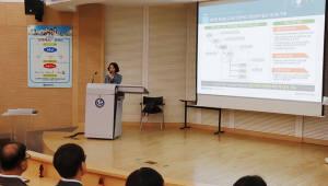 토마토시스템, 동원대학교 '차세대 통합정보시스템 구축 사업' 수주