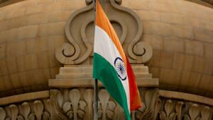 한·인도 포괄적 CEPA 제8차 개선협상 개최